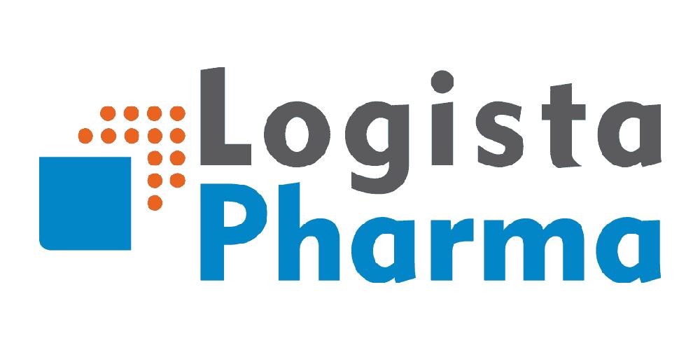 LogistaPharma.Shop